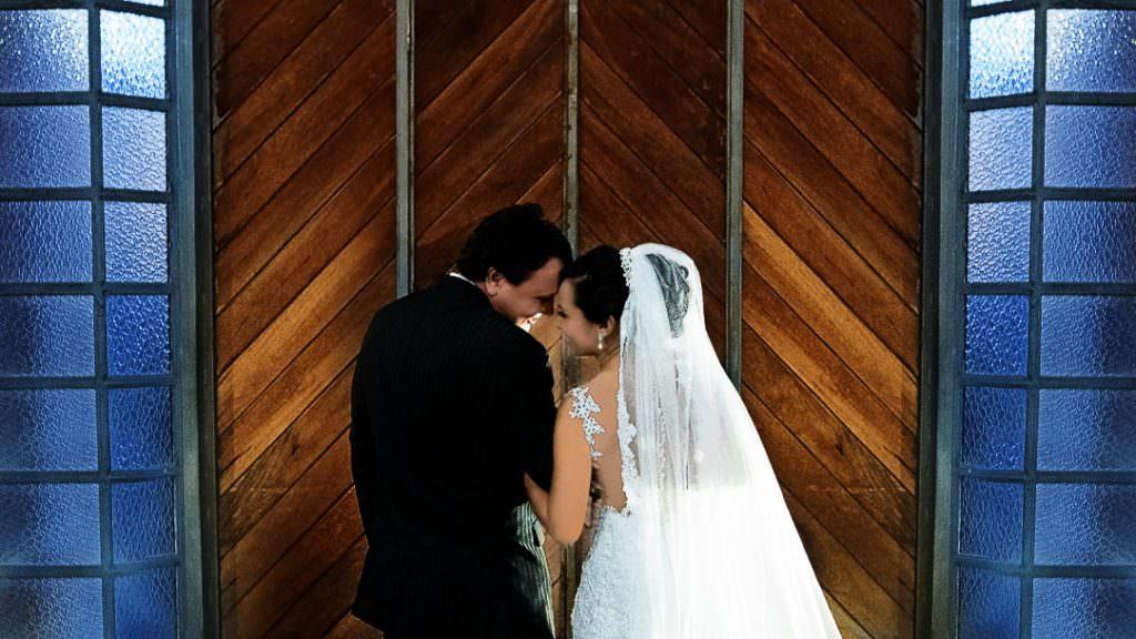 o-valor-da-fotografia-do-casamento-por-flavio-monteiro-estudyum-goiania