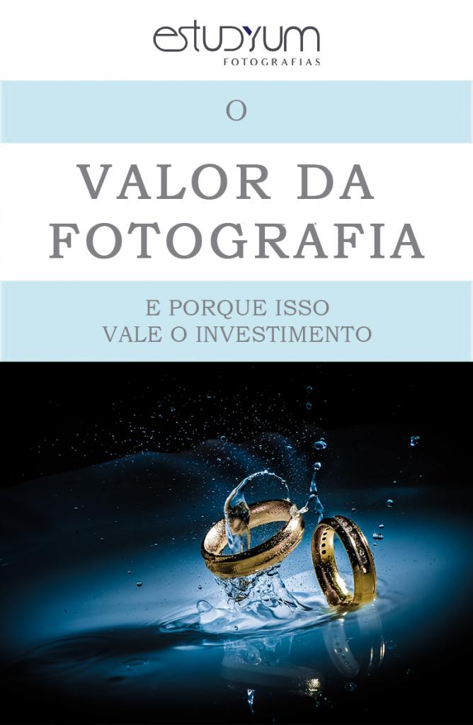 o valor da fotografia de casamento por Flávio Monteiro - fotógrafo de Goiania - Estudyum
