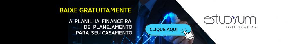 planilha_financeira_para_seu_Casamento_goiania_controle_de_gastos